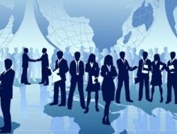 Dal Soglio Italo - Area Manager Franchising SCONTO 50% - 7