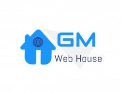 GM WebHouse - Web Agency - Crucoli (Crotone)