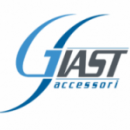 GIAST SRL Forniture per calzaturifici Giast Srl a Fermo (FM) | Overplace
