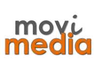 Movimedia - Web Agency, Pordenone | Overplace - Pordenone