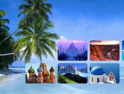 Agenzie viaggi e turismo a perugia overplace for Agenzia immobiliare foligno