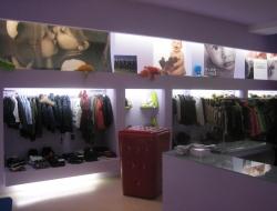 Outlet abbigliamento bambini a Foligno | I Cuccioli | Overplace