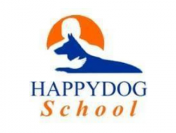 Happy Dog School - Animali domestici - allevamento ed addestramento - Grandate (Como)