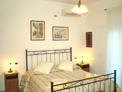 Casa Vacanze Bellaluna - Bed & breakfast - Roma (Roma)