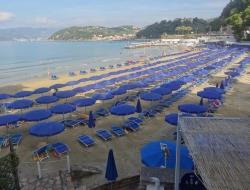 Bagni Blue Marlin Levanto : Stabilimenti balneari a la spezia overplace