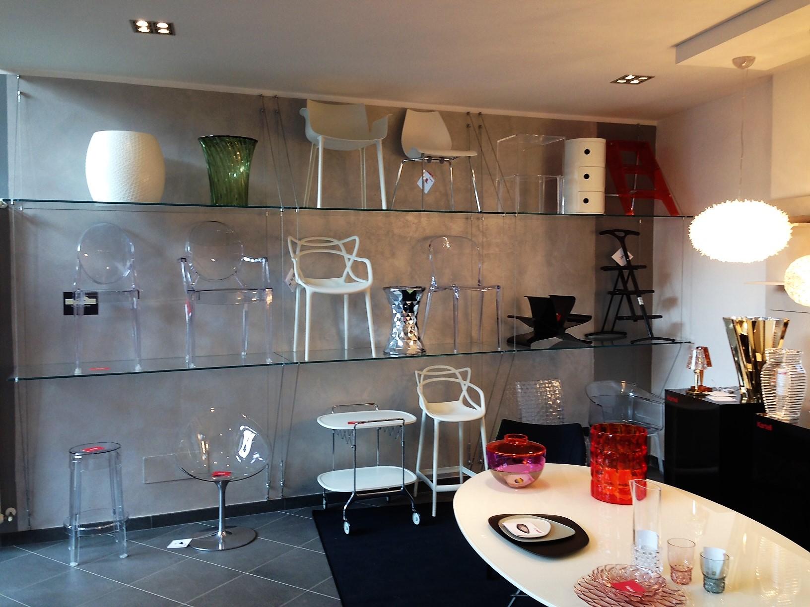 Armadi Per Ufficio Pavia : Negozio di mobili arredamenti romanoni s r l a pavia overplace