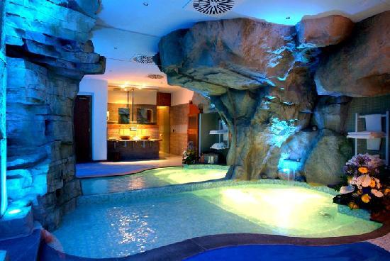 Hotel La Casa Milano