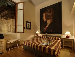 Bed & Breakfast Repubblica - Bed & breakfast - Firenze (Firenze)