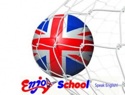 Enjoy School - Scuole di lingue - Ravenna (Ravenna)