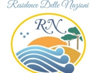 Residence a Grosseto | Residence delle Nazioni | Overplace - Grosseto
