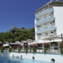 Grand Hotel Playa Albergo a Lignano Sabbiadoro | Grand Hotel Playa | Overplace - immagine 2