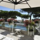 Grand Hotel Playa Albergo a Lignano Sabbiadoro | Grand Hotel Playa | Overplace - immagine 1