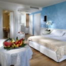 Grand Hotel Playa Albergo a Lignano Sabbiadoro | Grand Hotel Playa | Overplace - immagine 0