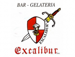BAR GELATERIA EXCALIBUR - Bar e caffè,Gelaterie - Cesana Brianza (Lecco)