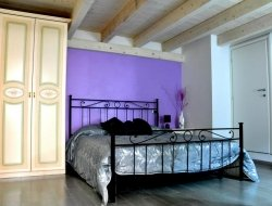 Bed & Breakfast a Due Passi dal Porto - Bed & breakfast - Civitavecchia (Roma)