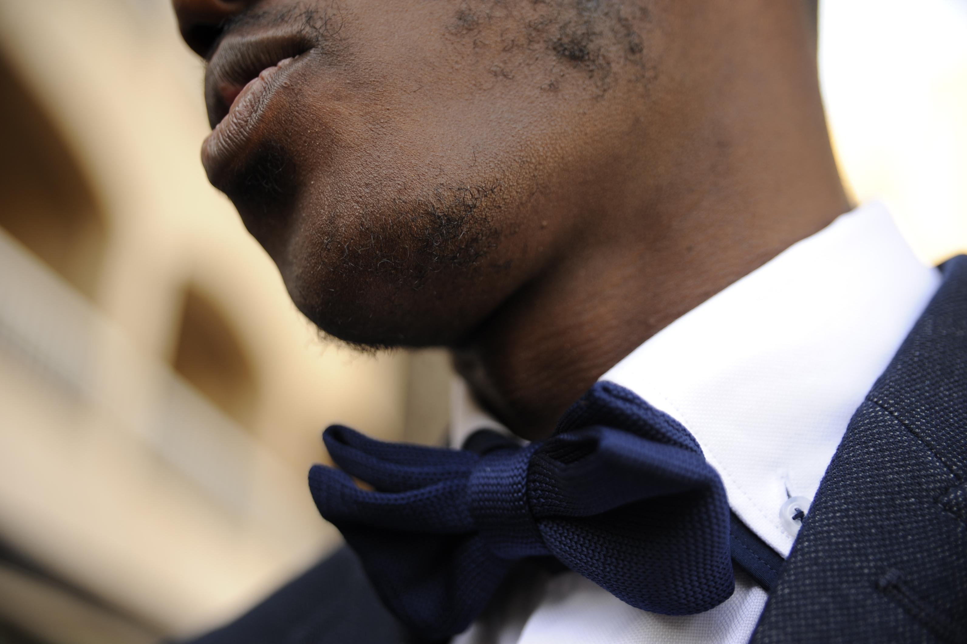 davvero economico buona reputazione comprare in vendita Dolcepunta, sartoria artigianale produttrice di cravatte di ...