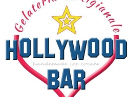 Hollywood bar cariati - Bar e caffè - Cariati (Cosenza)
