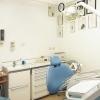 Dottoressa Lamperini Isabella Medico Chirurgo Dentista Sedute a scelta scontate fino al 65% - 2