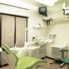 Dottoressa Lamperini Isabella Medico Chirurgo Dentista Sedute a scelta scontate fino al 65% - 3
