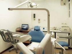 Dottoressa Lamperini Isabella Medico Chirurgo Dentista Sedute a scelta scontate fino al 65% - 4