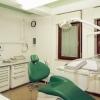 Dottoressa Lamperini Isabella Medico Chirurgo Dentista Sedute a scelta scontate fino al 65% - 5