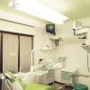 Dottoressa Lamperini Isabella Medico Chirurgo Dentista Sedute a scelta scontate fino al 65% - 7