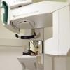 Dottoressa Lamperini Isabella Medico Chirurgo Dentista Sedute a scelta scontate fino al 65% - 8