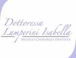 Dottoressa Lamperini Isabella Medico Chirurgo Dentista Sedute a scelta scontate fino al 65% - 10