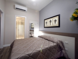 AlderottiHome - Bed & breakfast - Firenze (Firenze)