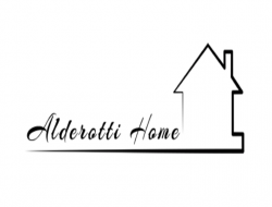 Alderotti Home - affittacamere a Firenze - Bed & breakfast - Firenze (Firenze)