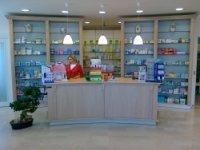 farmacia vangadizza