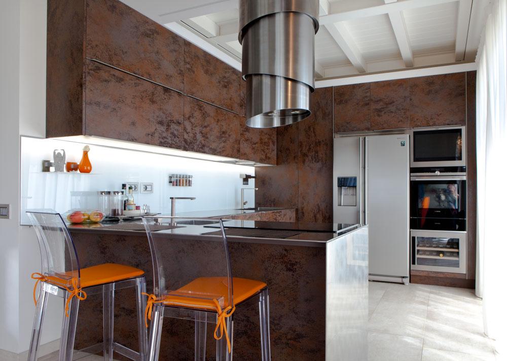 Centro arredamenti plebani cucine a romano di lombardia for Bg arredamenti