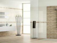 illuminazione, rivestimenti e arredo bagno presso l'azienda il ... - Arredo Bagno Scafati