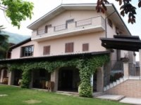 Country House a Civitella del Tronto | Country House Il Piacere | Overplace - Civitella del Tronto