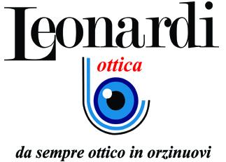 prese di fabbrica scarpe a buon mercato comprare Ottica e oreficeria a Orzinuovi | Ottica Leonardi Aldo ...