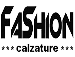 Fashion Calzature - Calzature - Foligno (Perugia)