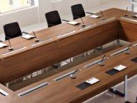 Mobili Per Ufficio Trieste : Fornitura di materiale per l arredo presso la alex trade s a s di