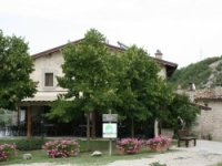Agriturismo a Bagno di Romagna | Agriturismo Pian D\'Angelo | Overplace