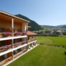 Residence Angelika Residence a Corvara in Badia | Residence Angelika | Overplace - immagine 5