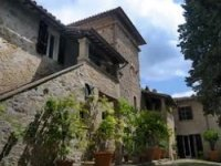 Bed and Breakfast a Perugia | Relais Casa Massima | Overplace - Perugia