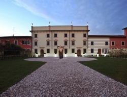 B&B Villa Baietta - Bed & breakfast - Verona (Verona)