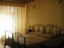 Alessi B&B - Bed & breakfast - Perugia (Perugia)