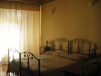 Bed and Breakfast Perugia | B&B Alessi | Overplace - Perugia