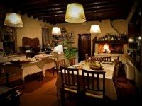 Ristorante a Borgoforte | Ristorante Le Terrazze Sul Po | Overplace