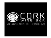 Enoteca Cork Wine Bar di Parente Giampaolo a Formia (LT) | Overplace - Formia