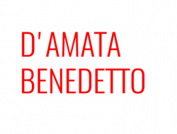 Officina D'Amata Benedetto - Autofficine e centri assistenza - Roma (Roma)