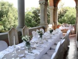 Dream On Wedding - Wedding planner - Deruta (Perugia)