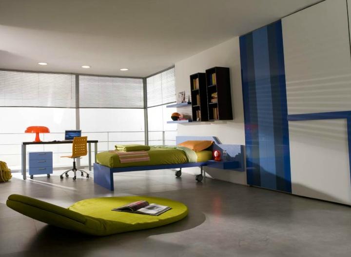 Emporio mobili lissone opinioni decorazioni per la casa for Casa arredo gallarate