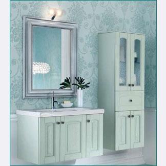 arredamento bagno a roma bagno e dintorni fontana