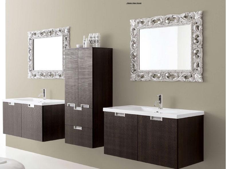 Bagno accessori e mobili | Overplace